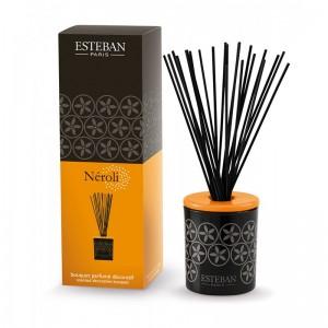Bouquet Parfumé Décoratif Esteban - Neroli Esteban