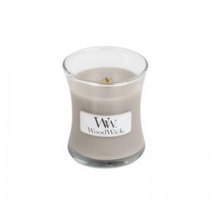 Mini Jarre Yankee Candle - Fumée Mystique Yankee Candle