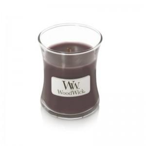 Mini Jarre Yankee Candle - Velours de Santal Yankee Candle