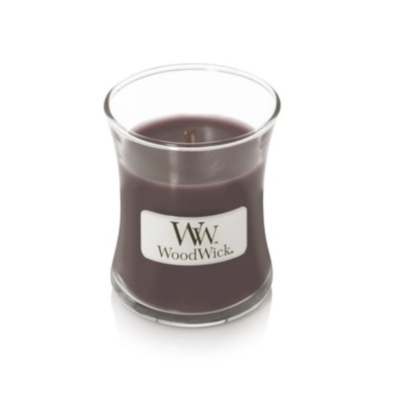 Jarre Moyenne Yankee Candle - Cave Cigares Yankee Candle